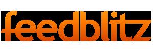 FeedBlitz