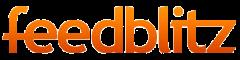 FeedBlitz News
