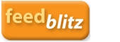 Your email updates, powered by FeedBlitz