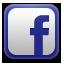 Facebook PMK ITB
