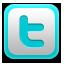 Twitter PMK ITB