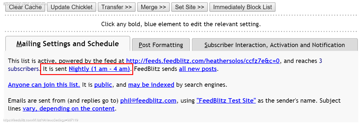 Newsletter Settings - FeedBlitz.png