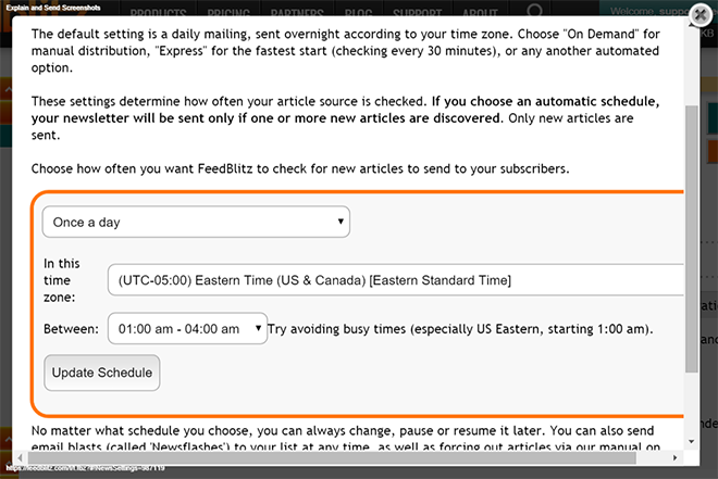 Newsletter Settings - FeedBlitz (1).png