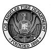 LAFD logo